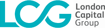 London Capital Group LCG UK