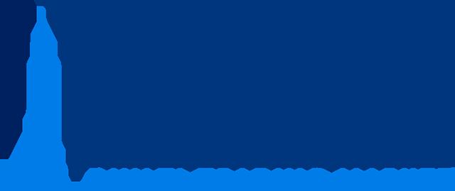 Multi Trading Market