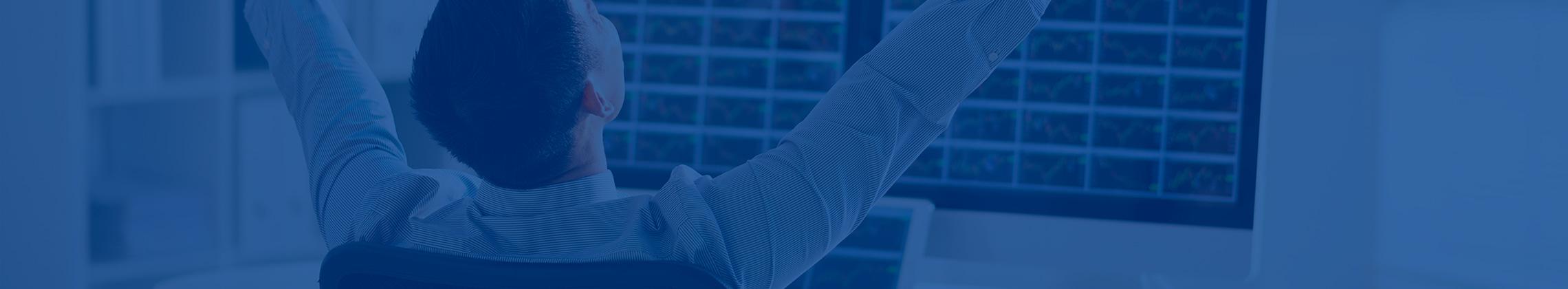 Señales de Forex Trading