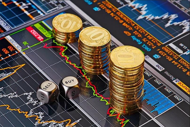 ¿Cuánto estás dispuesto a arriesgar para ganar en el trading?