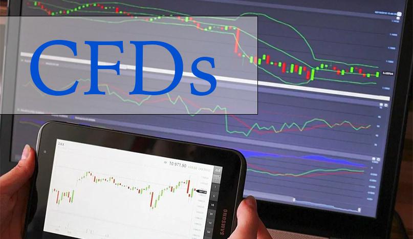 ¿Qué tienen de malo los CFD's ?